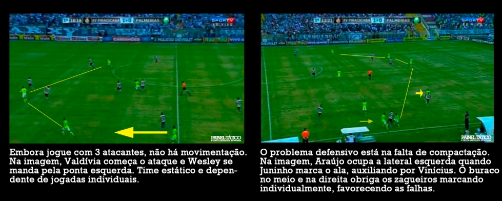 Palmeiras-e-XV-2