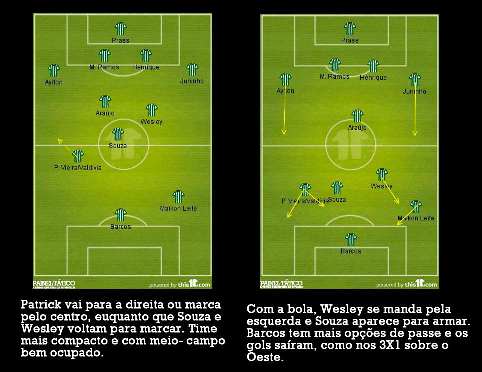 Palmeiras---primeiros-jogos