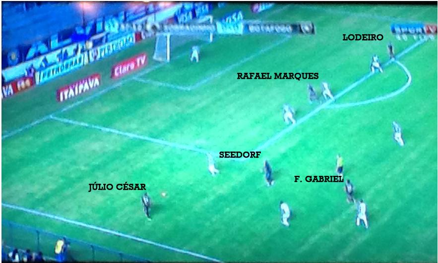 Botafogo no ataque copy